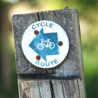 Southern Cycle Saunter 2016