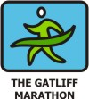 Gatliff Marathon Button