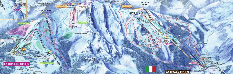Skiing – Croydon Outdoor Pursuits & Social Events Club